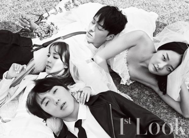 1st-look-magazine-wbu-0
