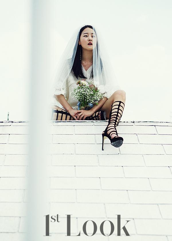 1st-look-magazine-wbu-4
